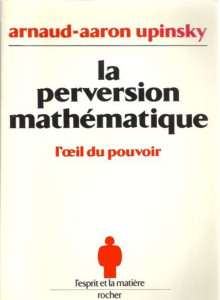 La_perversion_mathematique_l_oeil_du_pouvoir_800px